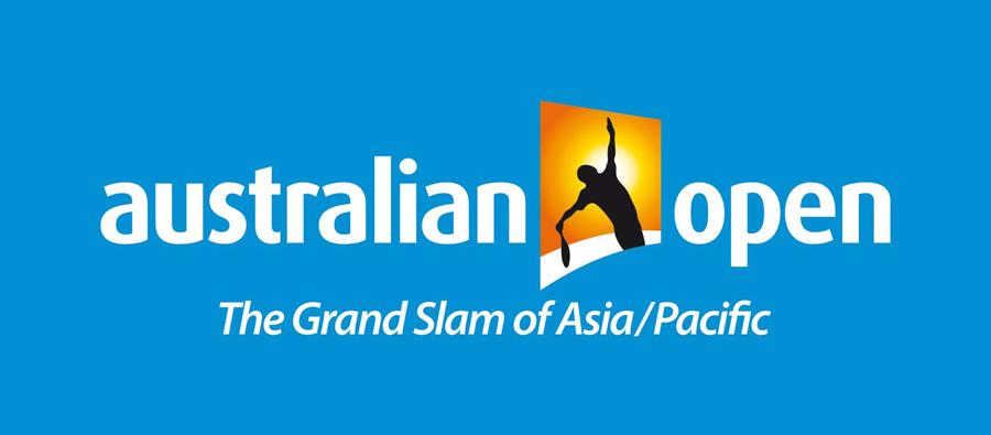 Australian Open Wett Tipps