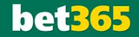 Sportwetten Anbieter Bet365