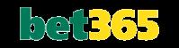 bet365-wettanbieter-logo_500x238_10
